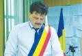"""HALUCINANT! Primarul-spagar din Dumbrava a bagat o angajata in SPITAL! """"Nu ma las pana nu te fac femeie de serviciu!"""""""