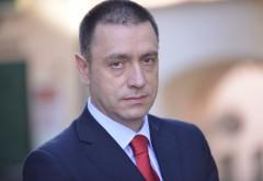 Ministrul Economiei, Mihai Fifor, vine in Prahova