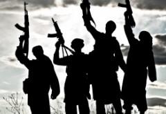 Vine APOCALIPSA pentru TERORIȘTI: Decizia luată de Donald Trump