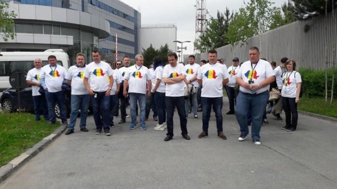 Pentru CENTENAR! Consiliul local al Sectorului 1 a decis să aloce un milion de euro Consiliului Municipal Chişinău