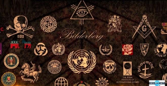 Ce organizații secrete activează în România. Legături la vârf și interese uriașe