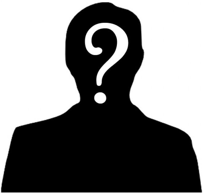SURSE / Cine este noul șef al TAROM și cât de bogat este