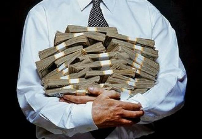 Cine sunt cei mai bogați șefi de consilii județene din țară