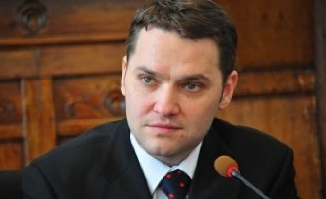 Dan Şova, REACŢIE VIRULENTĂ după filmul în care se certa cu poliţia