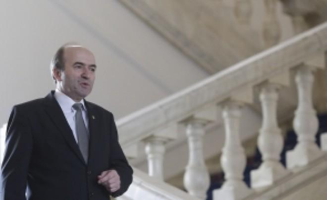 Schimbări IMPORTANTE: Sefii DNA, DIICOT și Procurorul General nu vor mai fi numiti de PRESEDINTELE Romaniei
