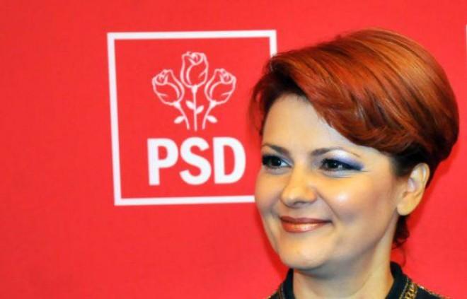 Olguța Vasilescu anunță: Mamele cu trei copii s-ar putea pensiona mai repede!
