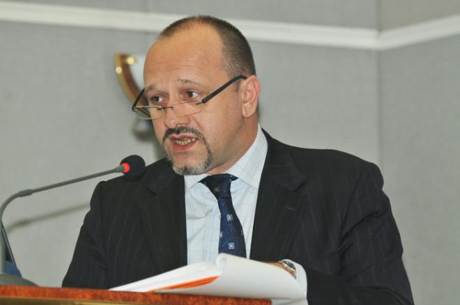 Bogdan Nica și-a dat demisia din funcția de consilier al primarului Dobre