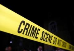 Crimă ORIBILĂ! Un primar a fost ucis într-un cimitir