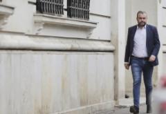 ALERTĂ - Victorie în instanță! Procesul lui Darius Vâlcov reluat de la ZERO