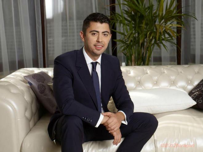 INTERVIU/ Vlad Cosma: Ceilalti procurori nu stiau nimic despre abuzurile lui Negulescu. El a incalcat linia rosie