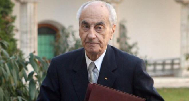 Viceprimarul Ploiestiului Cristian Ganea, mesaj de condoleanțe după dispariția lui Mircea Ionescu Quintus