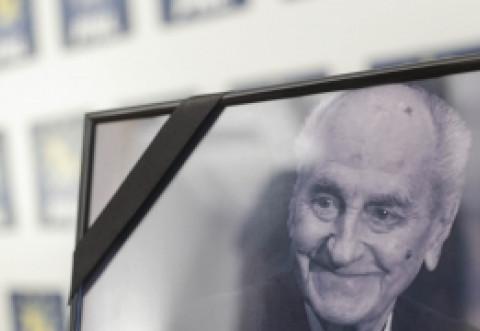 Marea absență de la funeraliile lui Mircea Ionescu Quintus: jocuri vechi în PNL