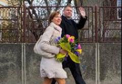 Lovitură dură pentru Iohannis de la Bruxelles! In septembrie, presedintele n-a facut mai nimic