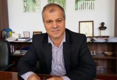 """Noul director economic al Primariei Ploiesti, imediat dupa preluarea functiei: """"Am gasit o situație complicată și gravă"""""""