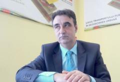 Alexandri asteapta bani de la primaria Ploiesti pentru deblocarea crizei de la TCE
