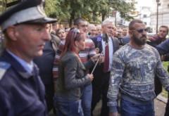 'Bodyguardul lui Dragnea' SPUNE TOT! Ce s-ar fi întâmplat, de fapt, după procesul șefului PSD - INTERVIU