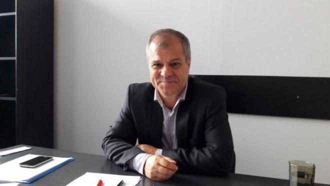 Noul director al Direcției Economice din Primăria Ploiești nu deține drept de viză CFPP
