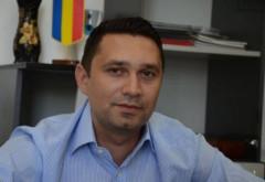 Bogdan Toader, despre tensiunile dintre PNL si TNL: Acest scandal nu le aduce niciun beneficiu. Noua, adversarilor, da.