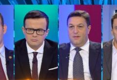 Mircea Badea: Cum a trecut Belina de la stat la stat, e nod în papură