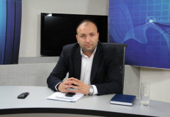 Raul Petrescu s-a inscris la concursul pentru ocuparea functiei de director al RASP. Cine sunt contracandidatii
