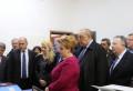 Alegeri la ALDE Ploiesti. Tariceanu, prezent