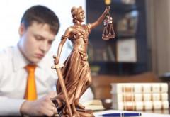 ULTIMA ORA: Funcționarii publici nu mai pot fi suspendați, dacă sunt trimiși în judecată