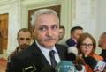 Liviu Dragnea, avertisment pentru Mihai Tudose: Vă promit că o să vorbim