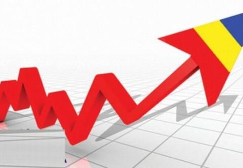 România uimește și Banca Mondială: Instituția anunță o creștere RECORD a economiei, peste potenţial în 2017 şi 2018