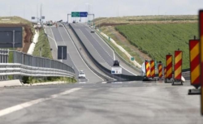 Culmea birocrației la Ministerul Transporturilor: Toate exproprierile, reluate de la zero