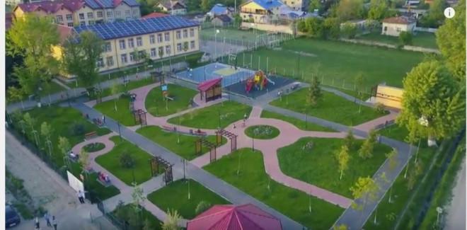 Primaria BLEJOI face sondaj de opinie pentru a stabili proiectele prioritare