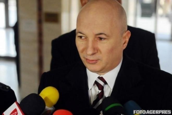 Codrin Ștefănescu, despre urmărirea penală a lui Liviu Dragnea: Statul paralel vrea alt lider la PSD