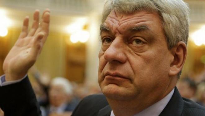 Premierul Mihai Tudose: O mulţime de multinaţionale au anunţat deja public că nu vor micşora salariile nete
