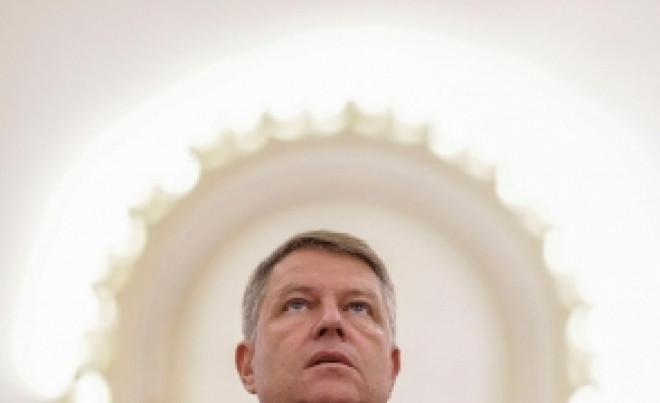 UMILINȚĂ pentru Klaus Iohannis: Pe ce listă nu a fost inclus, chiar la el acasă