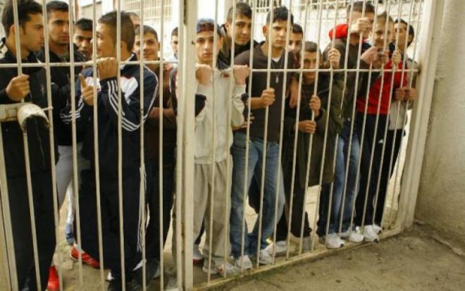 Cum vrea Ministerul Justiţiei să rezolve problemele din închisori. Planul în patru paşi al României pentru a evita o condamnare istorică la CEDO