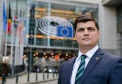 Laurențiu Rebega: 'Fără foamea din România, n-ar exista profit în Occident'
