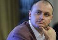 Motivarea judecătorilor pentru achitarea lui Sebastian Ghiţă: Nu există probe directe pentru condamnare