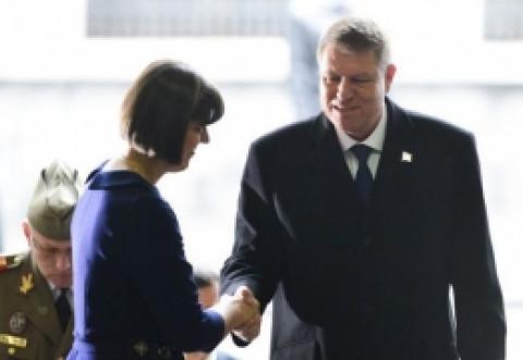 BOMBĂ/ PSD anunță că e gata să-l SUSPENDE pe Klaus Iohannis