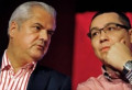 Adrian Năstase îl UMILEȘTE pe Victor Ponta: 'Are probleme de caracter, nu-l mai recunosc'