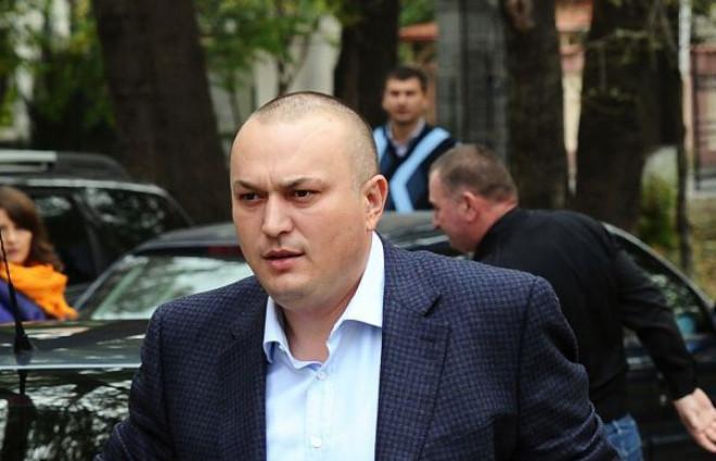 Iulian Badescu, fostul primar al Ploiestiului, a primit pedeapsa cu SUSPENDARE. Pe fond, primise 3 ani cu executare