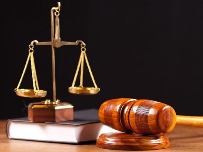 Propuneri UNJR pentru noile legi ale Justiţiei: Închisoare pentru oamenii din Servicii care racolează magistraţi. Protocoalele - informaţii de interes public