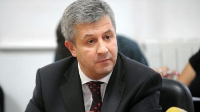 Comisia privind Codurile Penale a decis că protocoalele CSAT şi ale serviciilor de informaţii privind justiţia vor fi DESECRETIZATE