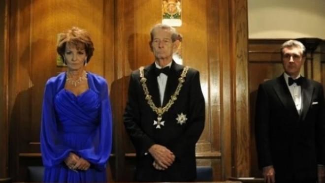 Regele Mihai a murit. Cine îl va urma la conducerea Casei Regale a României. Linia de succesiune