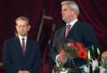 Adrian Năstase, mesaj emoţionant după decesul Regelui Mihai I: 'Cu moartea sa se încheie (sau începe) o legendă...'