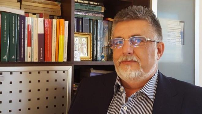 George Botez cere verificarea concediilor medicale din perioada grevei ilegale de la TCE