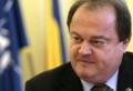 Dezvăluiri BOMBĂ: Familia lui Vasile Blaga, contracte de milioane cu statul