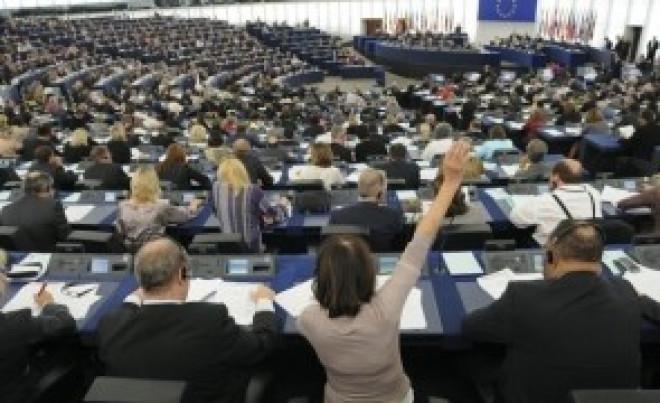 Legile Justiţiei, mesaj de SUSŢINERE dinspre Bruxelles: 'Corupătorii străini rămân necunoscuţi publicului larg...'