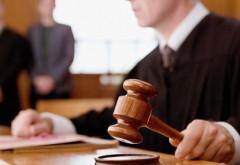 ULTIMA ORĂ: Comisia pentru legile justiţiei, raport favorabil pentru modificarea Legii 304/2004