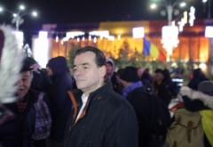 Robert Cazanciuc, fost ministru al Justiției, critici DURE pentru 'politicienii-protestatari': Opoziția confiscă protestele