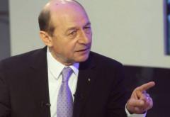 Băsescu, despre alegerile anticipate: Ar câștiga tot PSD și tot cu scor mare