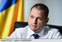 Ministrul Turismului: Se pot găsi soluţii pentru a avea un singur skipass pe toată suprafaţa judeţului Prahova